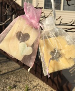 mini-soap-party-favors